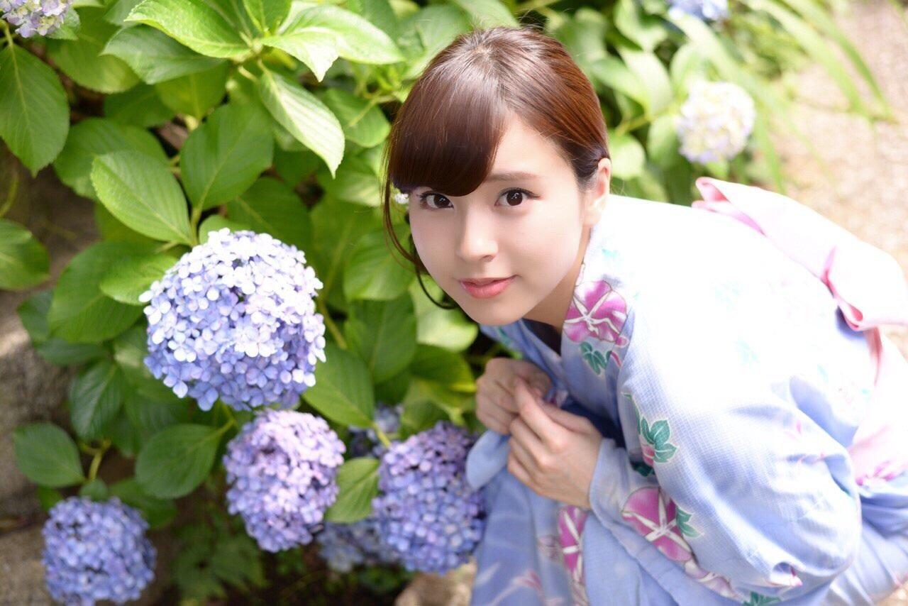 角谷暁子の画像 p1_22