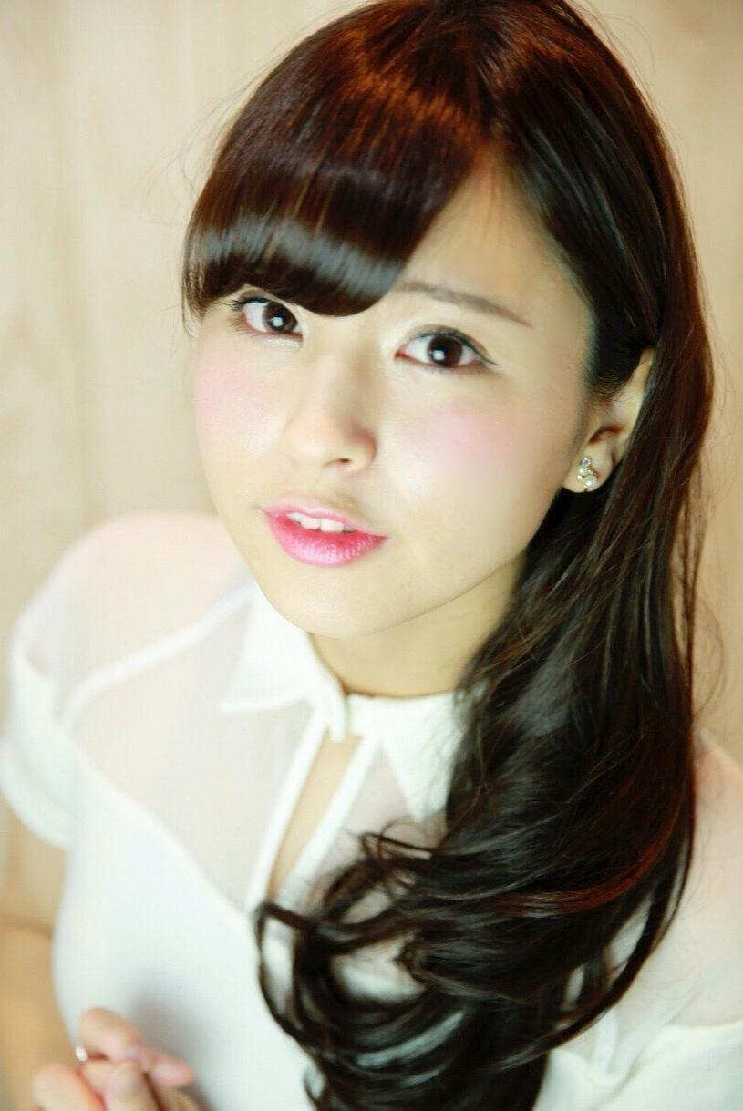 角谷暁子の画像 p1_39