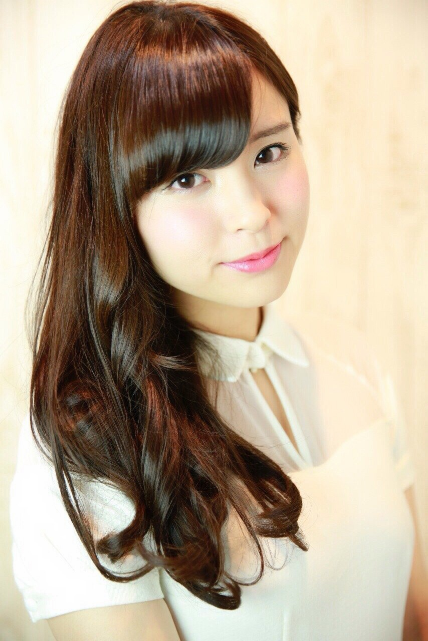 角谷暁子の画像 p1_18