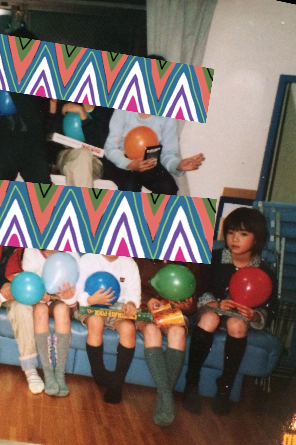 【画像あり】ミス慶應候補の茂手木葉奈さん(20)が人生初射● 1回で4発->画像>24枚