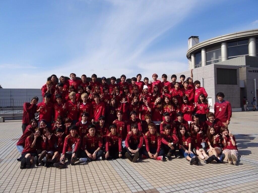 20131018-183635.jpg
