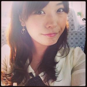 miss_撮影日