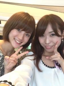 miss_boat_misaki