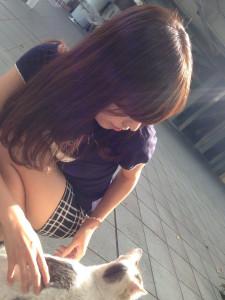 miss_nekochan