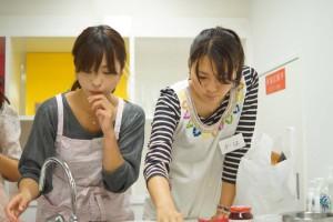 miss_ryori_shinken